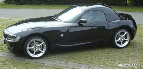 Bmw Z4 Hardtop For Sale by Bmw Z4 Hardtop Car Interior Design
