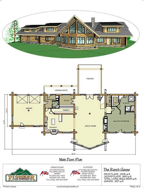 heartland house designs ranch house floor plans pinterest house heartland and heartland ranch