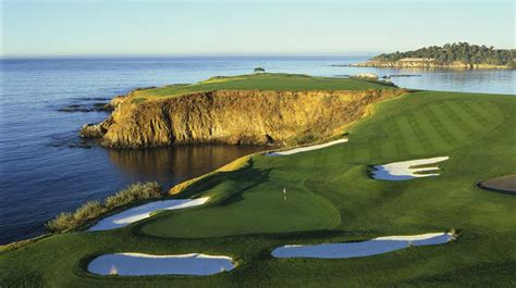 pebble beach pebble beach picks on pro golf talk thegolfdirector com