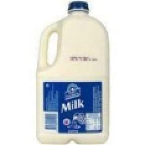 Milk L milk 3l