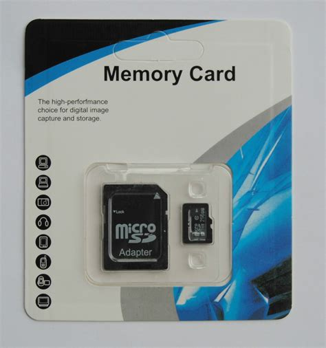 Memory Card Hp 256gb 256gb micro sd card for use in phones tablets pc new ebay