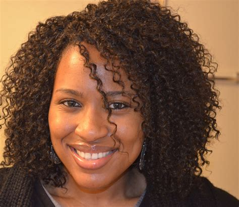 african american bohemian hairstyles awahair home