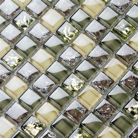 bathroom mosaics ideas brown glass tile backsplash ideas bathroom mosaics ice