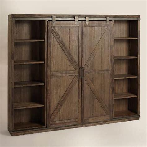 barn door medicine cabinet 25 best ideas about farmhouse medicine cabinets on
