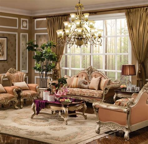 victorian living room sets nottingham 6 pc living room set victorian living room furniture sets other by savannah