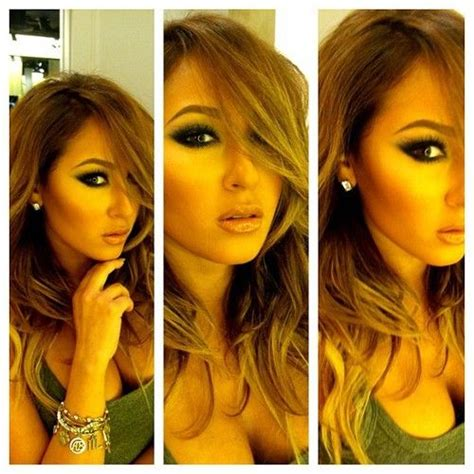 adrienne bailon hair color adrienne bailon hair color hair seasons