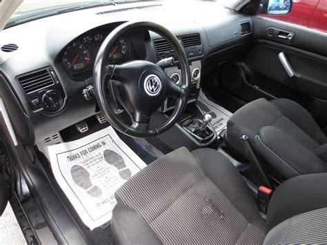 2001 Vw Jetta Interior Parts by Picture Of 2001 Volkswagen Jetta Wolfsburg Edition Interior