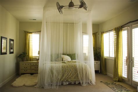 Ikea Bed Curtain Inspiration Curtains Ikea Bed Curtain Inspiration Ikea Bed Canopy And Feminine Canopy Ideas