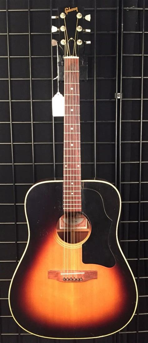 gibson j 45 for sale gibson j45 rosewood for sale classifieds