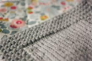 tricot coppelia coppelius