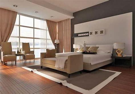 Karpet Untuk Kamar karpet lantai kamar model rumah modern