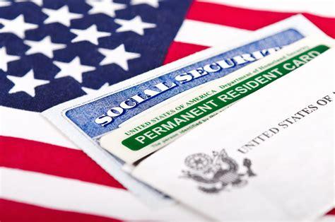 lotteria per la green card newyorkesi