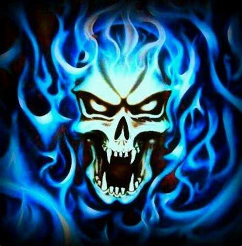 Evil Skull evil pictures of skulls on www pixshark
