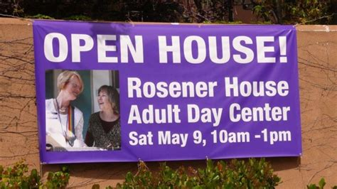 rosener house peninsula volunteers rosener house hosts open house on may 9 inmenlo