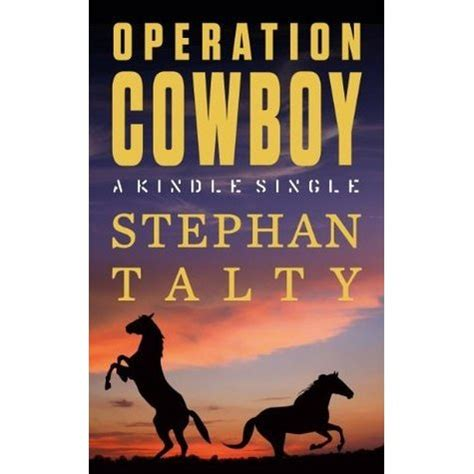 at nuremberg a clandestine operations novel books operation cowboy the secret american mission to save the