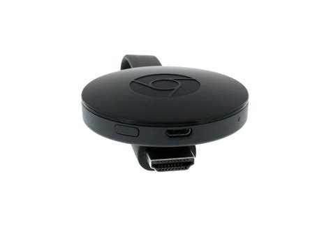 Portable Hdmi Dongle Media Player Chromecast Asli chromecast media player 2nd ga3a00093 a14 z01 help tech co ltd
