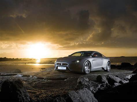 facebook themes cars wallpapers exagon furtive egt car wallpapers