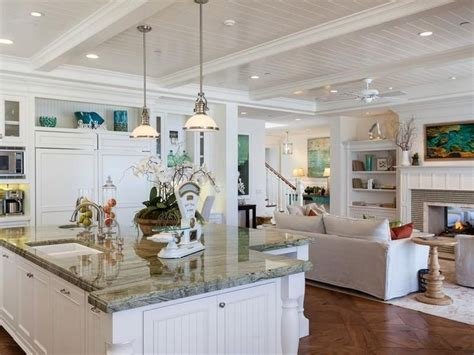 open floor plan kitchen living room and hearth room 17 best ideas about kitchen hearth room on pinterest sun