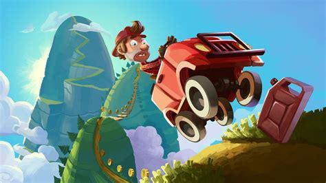 download game hill climb racing mod v1 27 0 hill climb racing v1 27 0 apk rialsoft tempat