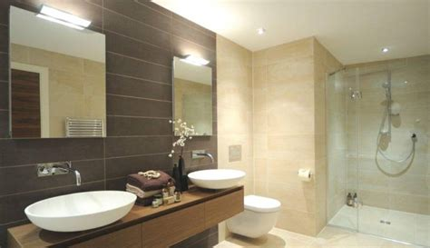 luxury bathrooms general contractor home improvement