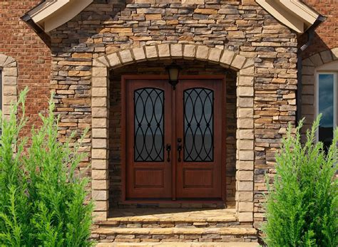 front doors granite ridge builders make your guests and friends impress with stunning front