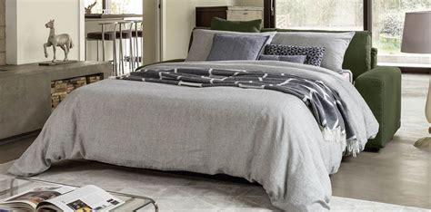 divani letto poltronesofa poltronesof 224 divani