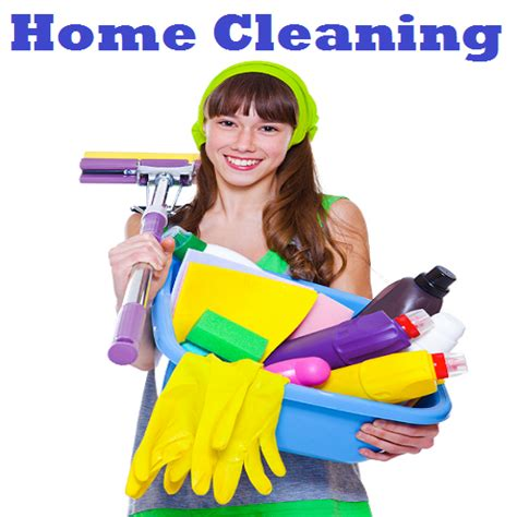 amazon home cleaning amazon com home cleaning appstore for android