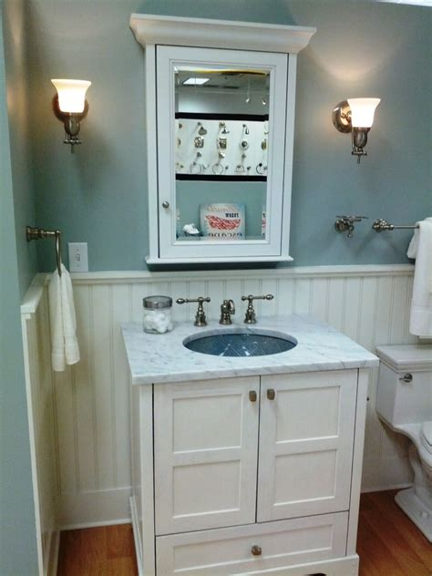 Kitchen Cabinets And Countertops Cheap by 40 Of The Best Modern Small Bathroom Design Ideas