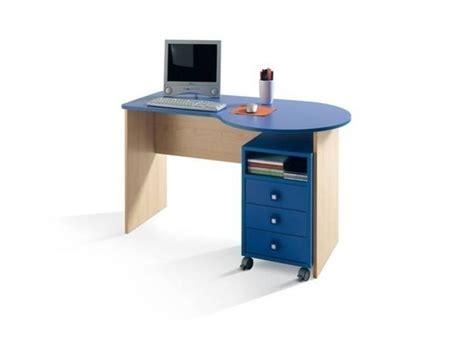 scrivanie per camerette prezzi scrivania bambini idee camerette