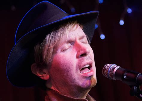 beck episode 23 beck morning becomes eclectic new live