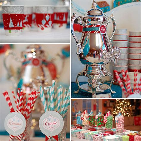 home made christmas decoration ideas diy christmas party decorations pictures photos and