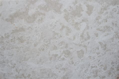 marmo botticino fiorito zem enrico marmi prezzi scale e davanzali