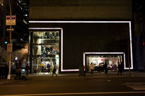 european home design nyc european home designs llc new york