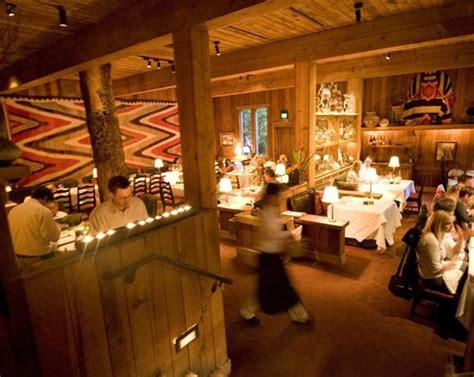 Tree Room At Sundance by Me And Agus Sundance Ski Resort Utah Picture Of Sundance
