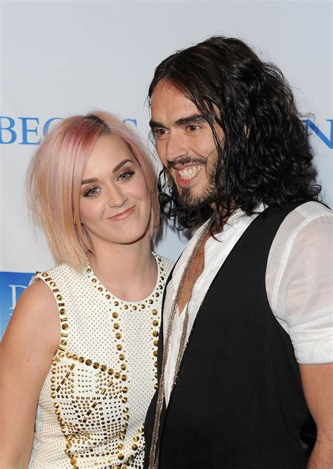 Neatly Perry 1 katy perry brand s ex smoulders in