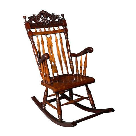 best rocking chair 28 best rocking chair best choice products folding rocking chair foldable rocker outdoor