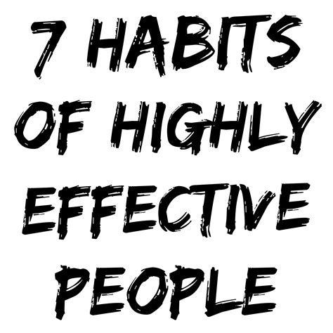 7 habits of highly effective book report physicists on wall and other essays on science and