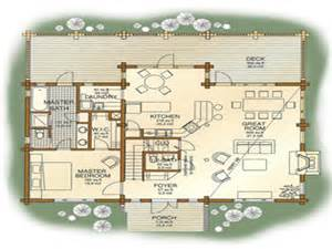 Luxury Log Cabin Floor Plans by Luxury Log Cabin Home Floor Plans 10 Most Beautiful Log