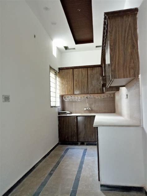 350 sq feet 350 square feet apartment for rent in bahria town phase 8