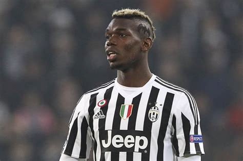 paul pogba wants to be paul pogba where chelsea and man city target wants to go