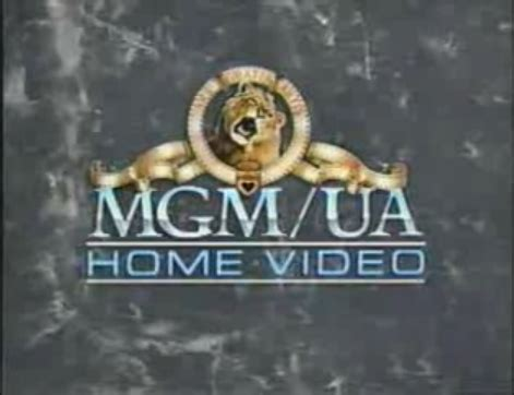 image mgm ua home logo 1983 png logopedia the