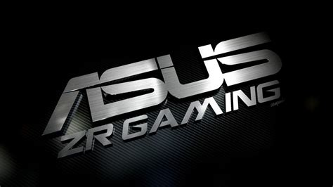 asus bios wallpaper asus wallpapers hd wallpaper cave