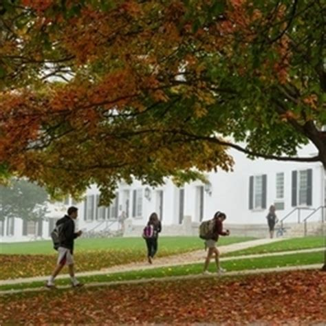 Dartmouth Academic Calendar Dartmouth College Dartmouth College Profile Rankings
