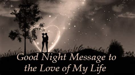 imagenes good night my love pictures with messages of love new calendar template site