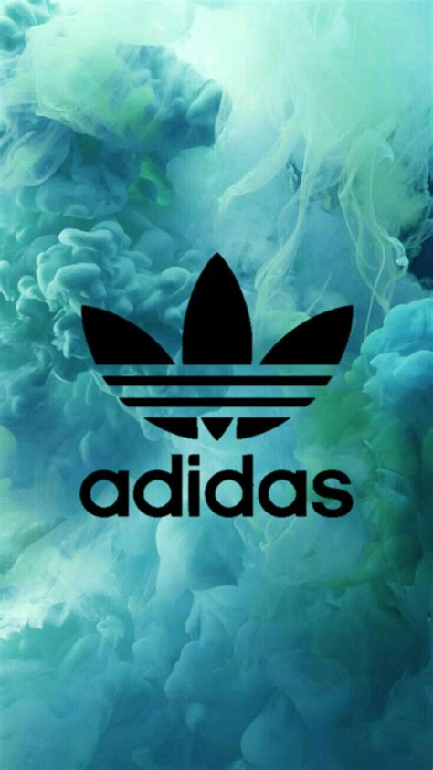 adidas wallpaper for samsung galaxy s2 adidas wallpaper iphone screensaver pinterest adidas