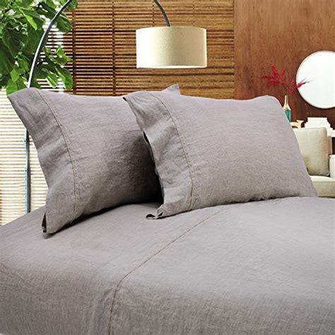 simple opulence 11050202307 simple opulence 100 linen