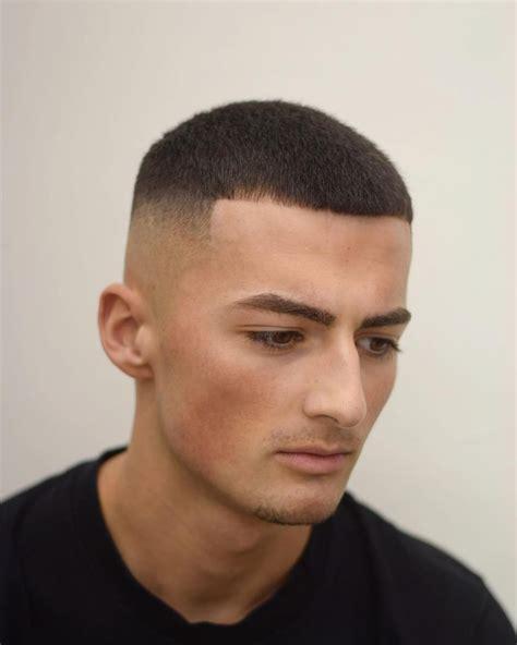 gaya rambut pria pendek tapi keren terbaru cahunitcom