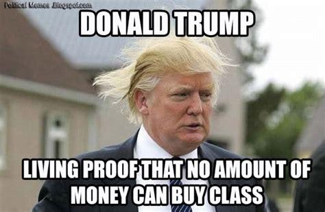 Hilarious Donald Trump Memes