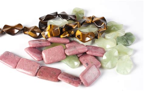 semi precious gemstone uk semi precious gemstone from co uk co uk