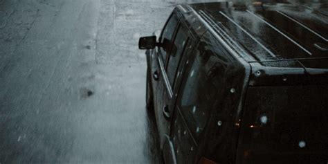 film london has fallen menceritakan tentang apa moviereview london has fallen rafzantomomi com